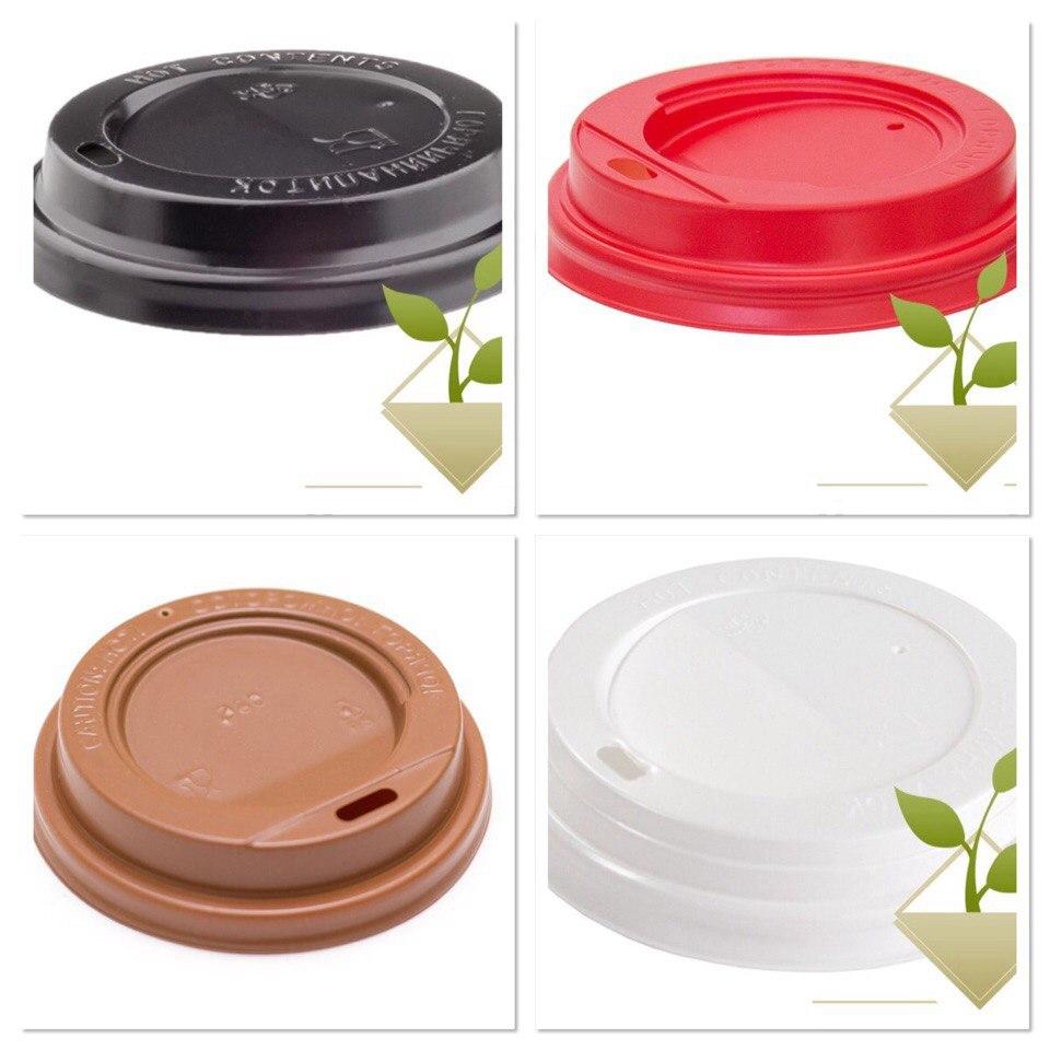 Купить одноразовые пластиковые тарелки и миски